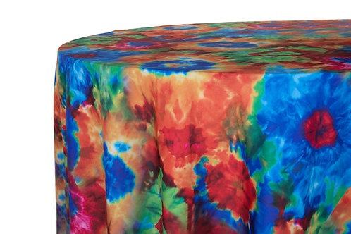 Specialty Tye Dye