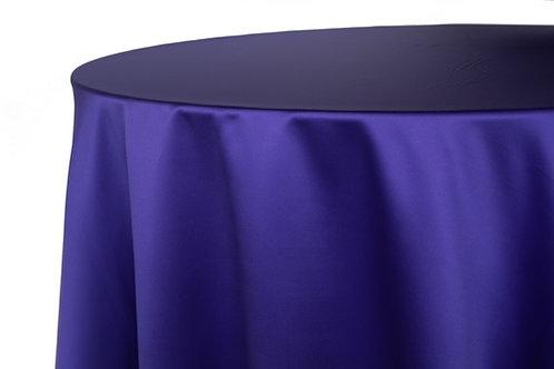 Matte Lamour Purple