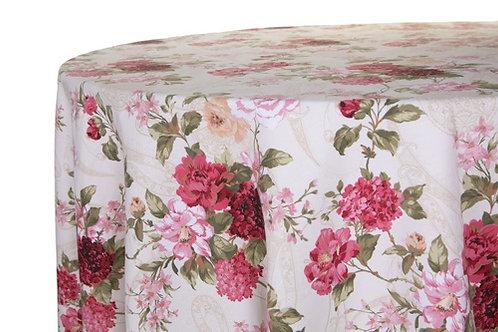 Specialty Savannah Blossom Pink