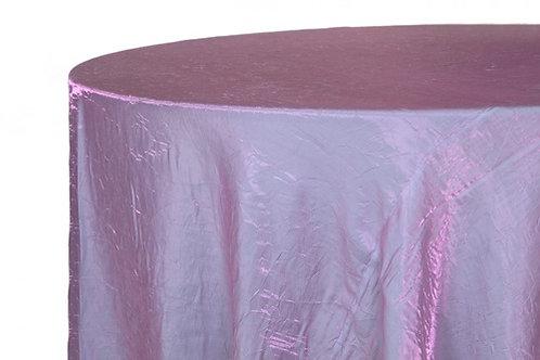 Bichon Crush Pink Aqua