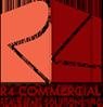 R4_logo.png