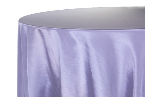 Bengaline Lavender Steel