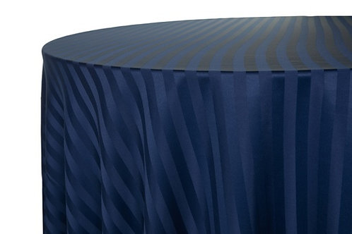 Imperial Stripe Navy