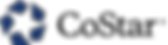 costar_logo-168_45.png