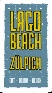 lago-logo-shine1-169x300