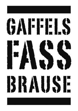 10001_1_gaffels-fassbrause-sw