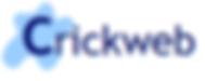 Crickweb.PNG