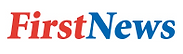 First News.PNG