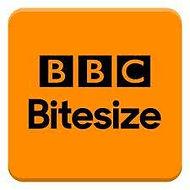 bbc.jfif
