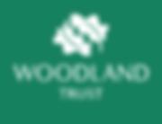 Woodlands Trust.PNG