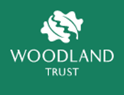 Woodlands Trust.PNG