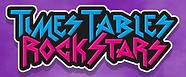 TTRockstars.PNG