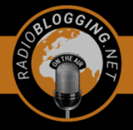 RadioBlogging.PNG