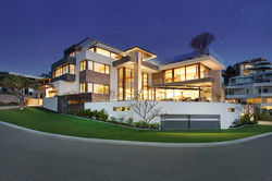 RealtyPhoto-Lomma Homes-17_1