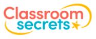Classroom Secrets.PNG