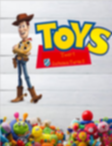 Year 1 Toys Front Cover 1.png