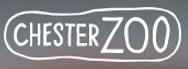 Chester Zoo.PNG