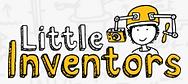 Little Inventors.PNG