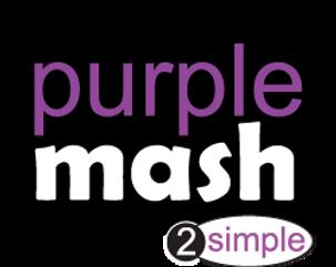 purplemash-logo.png