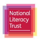 The Literacy Trust.PNG