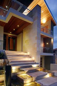 Lomma Homes award winning luxury builder Perth
