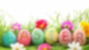 Easter.webp