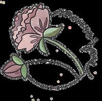 Mauve Logo Final 1.png