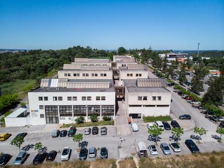 Universités partenaires de GEDS : une vision d'excellence