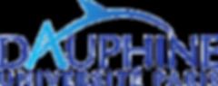 logo_uninversite_dauphine.png