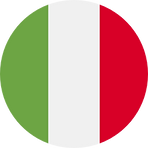 italy-1.png