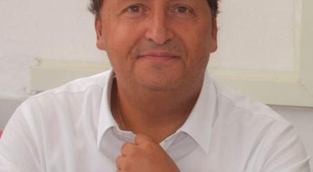Entretien avec Gilles Belissa, directeur et fondateur de GEDS