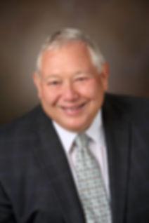 Dr Bob 8-19.jpg