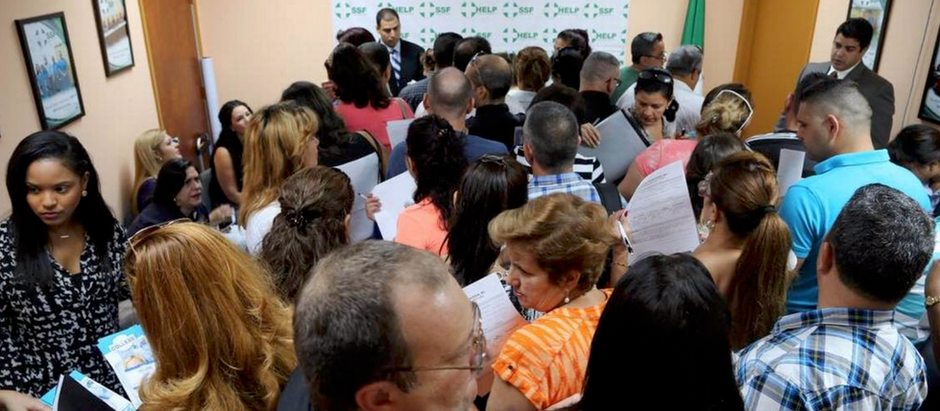 Médicos sin reválida en EEUU: los solicitan en Latinoamérica