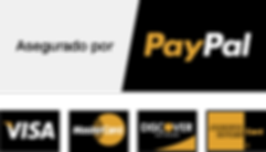 Forma-Paypal.png