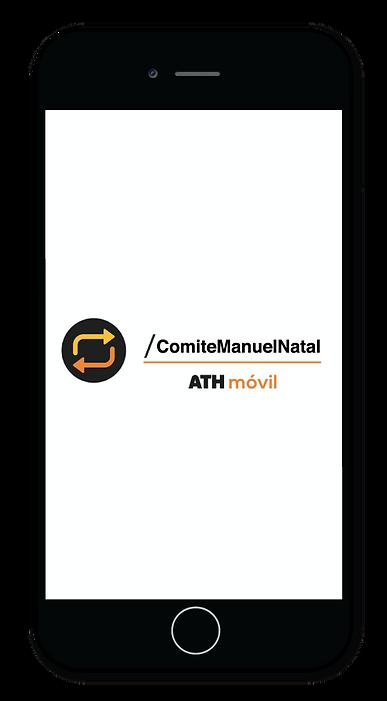 Celular-MNA.png