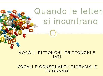 Antonio Schede E Giochi Didattici