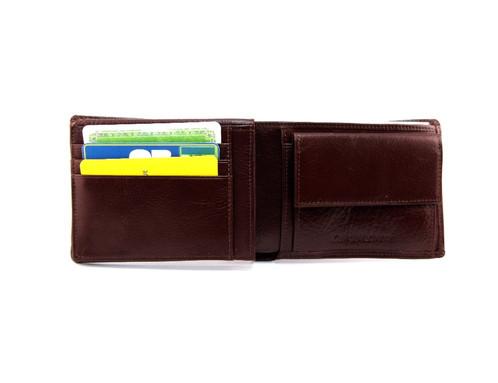 Portefeuille homme papiers d 39 identite - Porte monnaie homme diesel ...