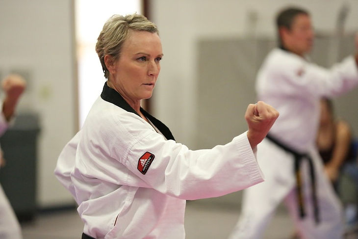 Taekwondo Adult Form-min.jpg