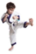 Littleton CO Martial Arts, The ROCK Martial Arts & Fitness, Lil Dragon Kicking, 3-4 year old taekwondo kick