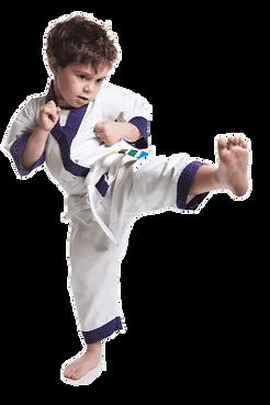 Littleton CO Martial Arts, The ROCK Martial Arts & Fitness, Lil Dragon Kicking, 3-4 year old taekwondo kick