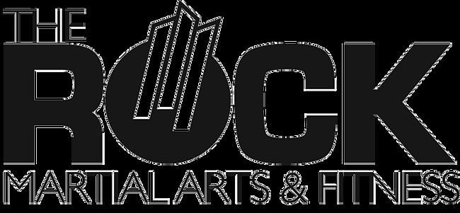 Rock Logo Transparent.png