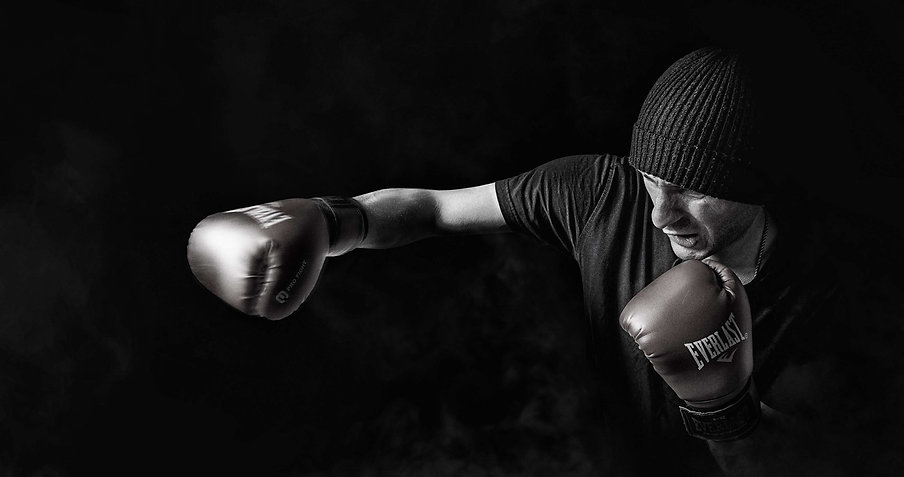 Littleton CO Fitness Kickboxing, The ROCK Martial Arts & Fitness, Shadow Fitness Kickboxing