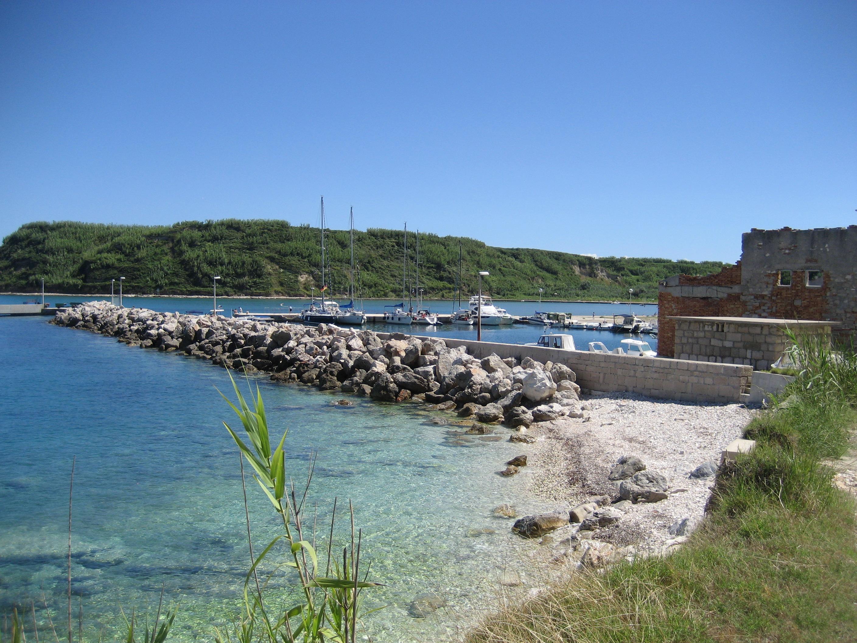 Isola di Suzac