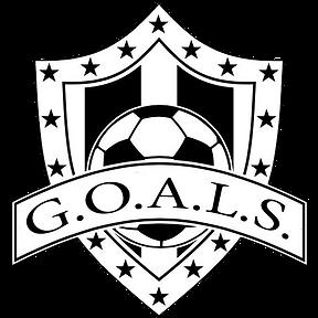 NEW Goals Logo.png