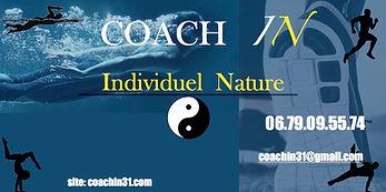 COACH IN 31, individuelle ,nature,santé bien-être,colomiers,remise en forme,perte de poids,kinésiologue,