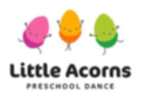 Little Acorns Logo.jpg