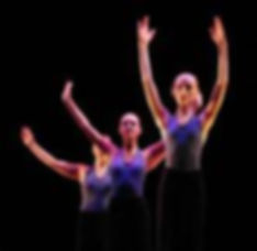 ballet dane 4.jpg