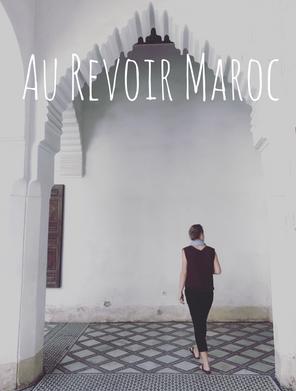 Morocco Recap