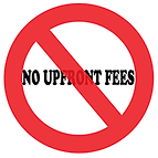 no-upfront-fees.png