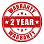 20007646-two-year-warranty-stamp.jpg